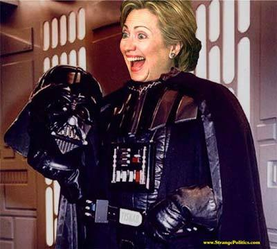 http://thomasvickers.files.wordpress.com/2008/12/hillary-vader.jpg