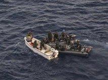 NEWS-US-SOMALIA-PIRACY