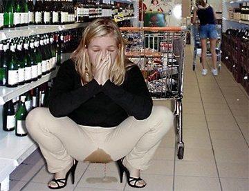 supermarket-pee1