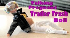 trailertrashbarbie