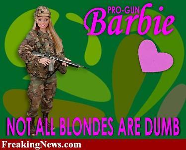 progunBarbie