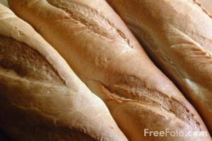 bread-french