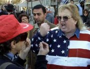 uglyamerican-vote